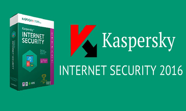 kaspersky internet security 2016 64 bit