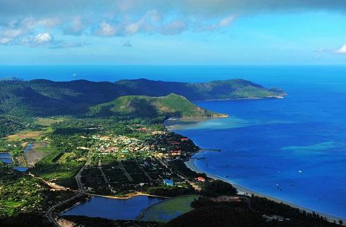 Côn đảo | du lịch Viettrip