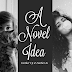 A Novel Idea: Emilie & Evyn