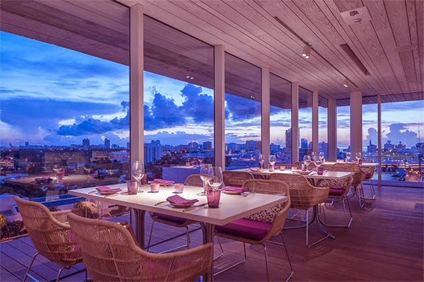 Greek Restaurants Miami Florida