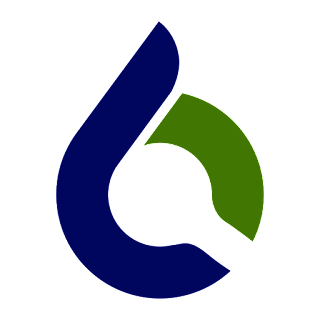 Logo Công ty BiCi Center