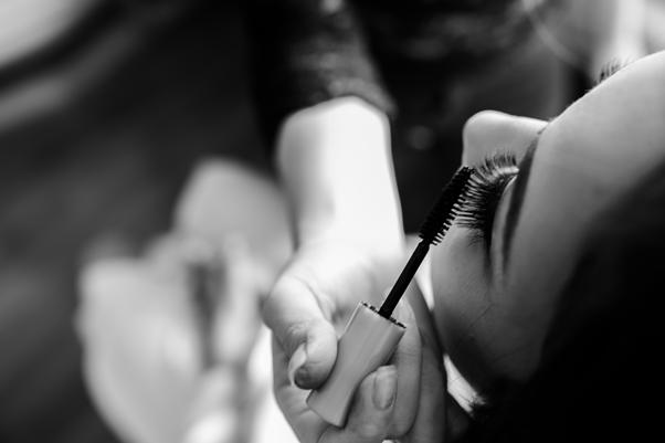 Meu Casamento: Maquiagem e Penteado Nitielle Mendes Fornecedor BH