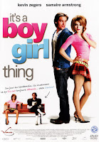 It's a Boy Girl Thing (2006) UnRated Dual Audio Hindi 720p BluRay Download