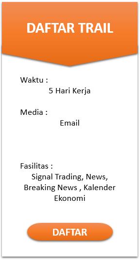http://www.kedaitrader.com/2009/02/free-trial.html