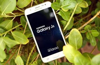 Harga Hp Samsung di Bukalapak
