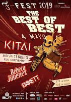 The best of best en Sala But