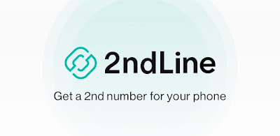2ndLine (MOD, Premium Unlocked) Apk for Android