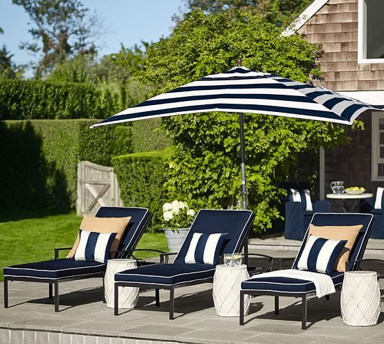 outdoor-living-balboa-island