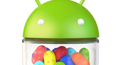 Android Developers Blog: Efficient Game Textures with Hardware