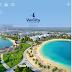 Vincity Ocean Park Thành phố Đại dương