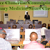 UNN Faculty of Veterinary Medicine Gets Smart-Classroom