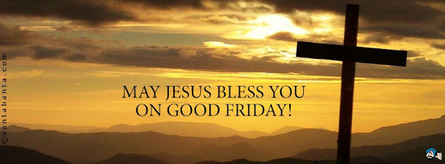 good friday fb cover pic