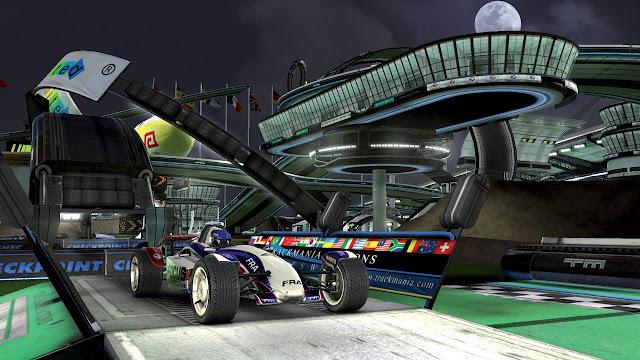 Os 20 jogos totalmente GRATUITOS para PC que você precisa conhecer.