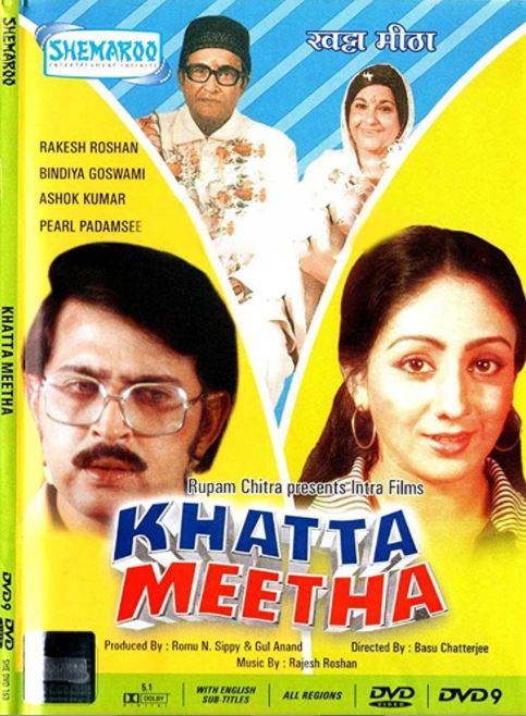 top hindi comedy movies
