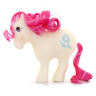 My Little Pony April Daisy G1 Ponies