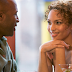 Words Of Reassurances Your Partner Needs To Hear Often