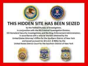 nsa sized site deep web