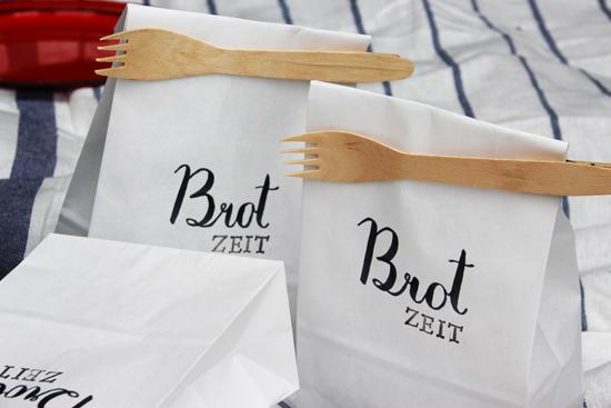 binedoro Blog, DIY, Sommerliebe, Picknick, Party, Backen, Lieblingsrezepte, Brot, Kräuterbrötchen, DIY hoch 3, Brotzeit