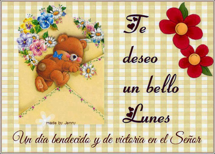 bello Lunes