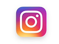Instagram 8.0.0 (27630442) APK Download