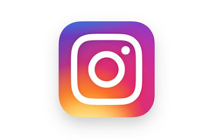 Instagram 8.0.0 (27630442) APK Download