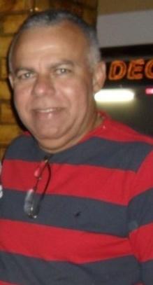 Resultado de imagem para O ex-prefeito de Ielmo Marinho, Hostílio José de Lara Medina