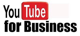 Jasa Pembuatan Video Diperlukan Untuk Marketing dan Promosi Online