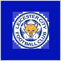 eks Chelsea di Leicester City