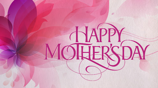 Mothers Day Images, Pictures, Happy Mothers Day Wallpapers - All Images Quotes