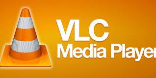 تطبيق VLC لتشغيل الفيديوهات والصوتيات للأندرويد اخر اصدار 2017
