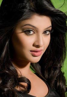 Sarika Sabrin Bangladeshi Actress Wikipedia
