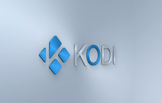 Kodi Video Player 2017 Free Download