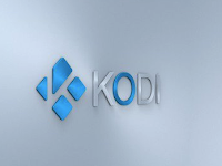 Download Kodi 17.0 Offline Installer