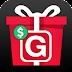 شرح الربح من موقع GrabPoints والحصول على 0.9$ بمجرد التسجيل+اثباتات دفع شخصية