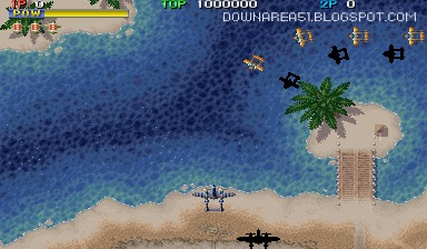 Play Burning Fight SNK NEO GEO online - Play retro games ...