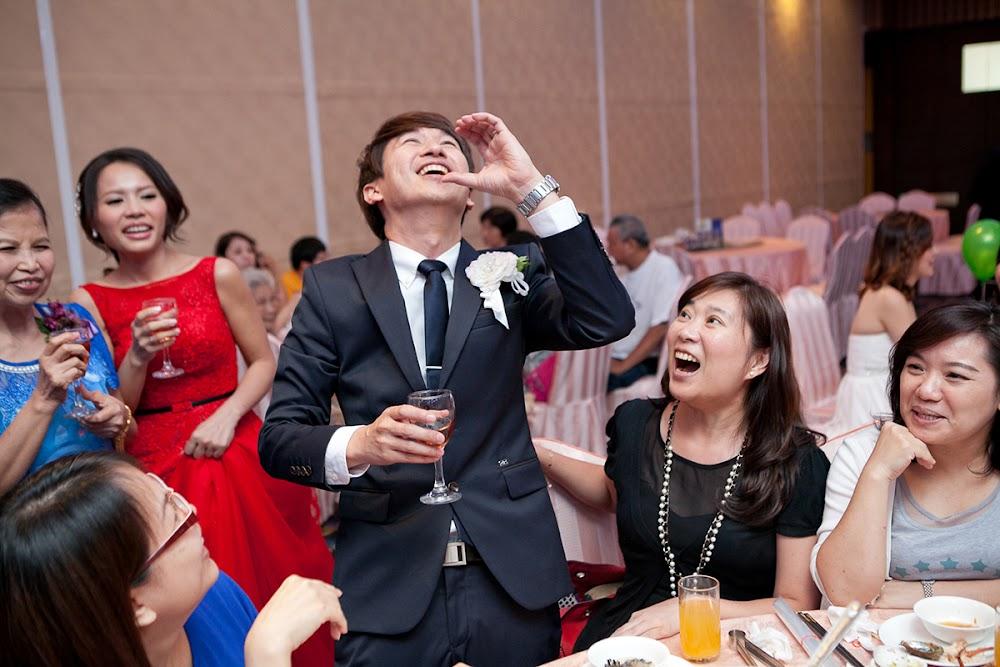 錄影拍照婚禮錄影攝影推薦攝影推薦價格價錢台南