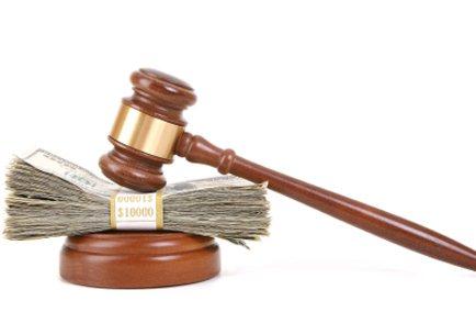 اسئلة امتحان قانون المرافعات المدنيه والتجاريه (1)