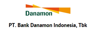 Recruitment Bank Danomon - Deadline: 16 Oktober 2016