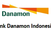 Recruitment Bank Danomon - Deadline: 16 Oktober 2016