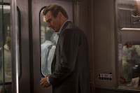 The Commuter Liam Neeson Image 4 (4)