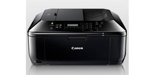 http://www.printerdriverupdates.com/2017/02/canon-pixma-mx437-driver-download.html