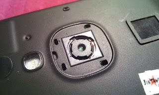 cara-memperbaiki-kamera-xiaomi-blur-lembut-tidak-fokus