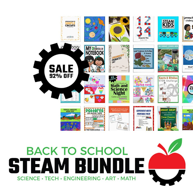 https://steamkidsbooks.com/back-to-school-steam-bundle/?ref=26&campaign=zoetrope-post