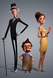 Watch The Little Shoemaker Online Free 2015 Putlocker