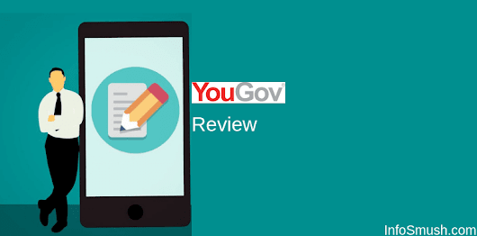 YouGov Review: Why I Don't Recommend it
