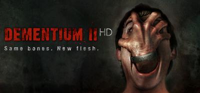dementium-2-hd-pc-cover-www.ovagames.com