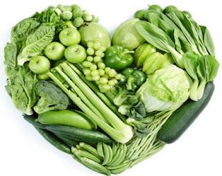 cara memasak sayuran tanpa minyak,cara membuat makanan diet dari kentang,resep makanan diet praktis,resep masakan diet rendah kalori,resep masakan diet sederhana,resep sup untuk diet,