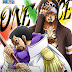 [BDMV] One Piece 17th Season Dressrosa Hen - Vol.04 [141001]