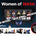 樂高ideas冬季新Set票選結果:Women of NASA獨得