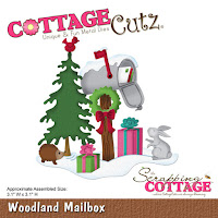 http://www.scrappingcottage.com/search.aspx?find=woodland+mailbox